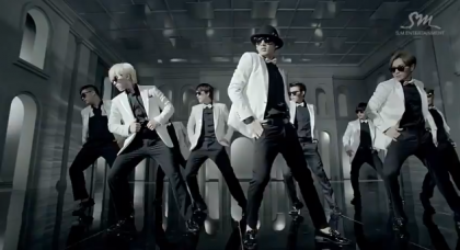http://www.kpoplyrics.net/wp-content/uploads/2012/08/super-junior-spy-mv-cap2-420x228.png