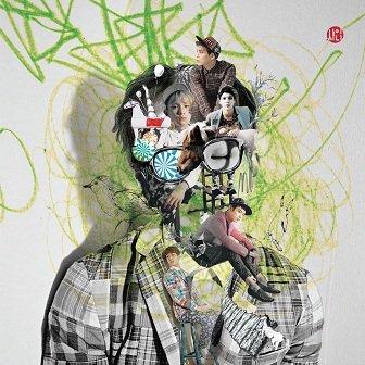 SHINee 3rd Album