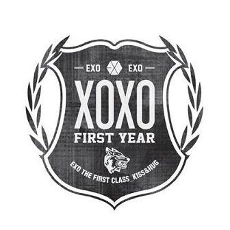[INDO TRANS] EXO - Wolf Lyrics (Korean Vers.) - K-POP Lovers