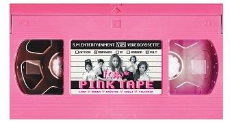 fx-pink-tape2