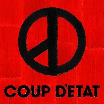 G-Dragon 2nd Album Full