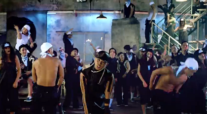 taeyang-ringa-linga-music-video-cap