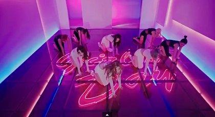 girls-day-something-dance-version