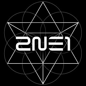 2NE1 2nd Album