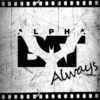 AlphaBAT Single