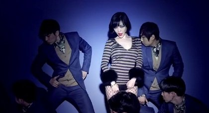 gain-truth-or-dare-performance-ver