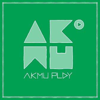 AKMU Play