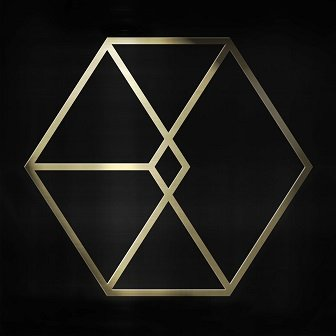 EXO 2nd Album
