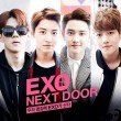 EXO Next Door OST 1