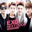 EXO Next Door OST 1