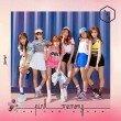 A Pink 2nd Album