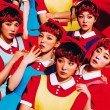 Red Velvet 1st Album
