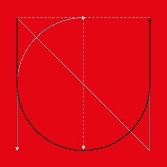 NCT U Second Single