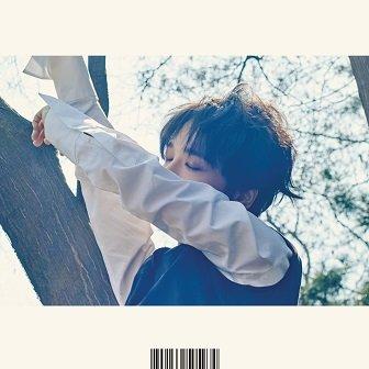 Yesung 1st mini-Album
