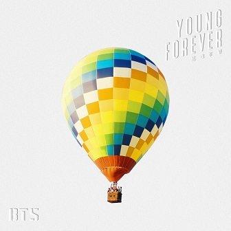 BTS 2016 Special Album