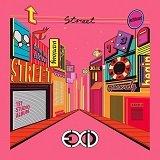 EXID - L.I.E Lyrics
