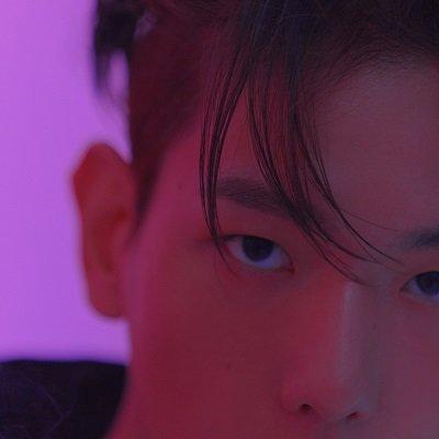 Baekhyun Delight 2nd mini-Album