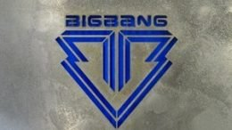 BIGBANG Alive mini-album Cover