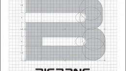 BIGBANG Still Alive Special Album Cover