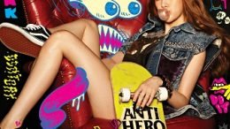 Seo In Young Single Cover