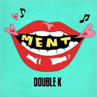 Double K Single Cover
