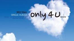 5tion Single 2012