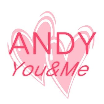 Andy Single Cover