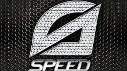 SPEED 1st Album Cover
