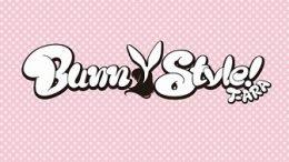 T-Ara Bunny Style