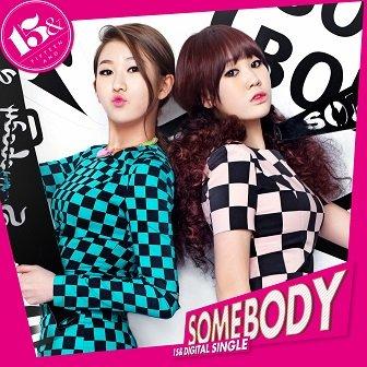 15& Somebody
