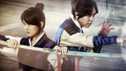 Baek Ji Young Gu Family Book OST Cover