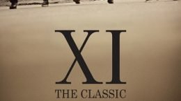 Shinhwa The Classic Cover