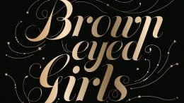 Brown Eyed Girls 5th Album Cover