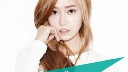 Jessica Dating Agency; Cyrano OST Cover