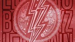 Electroboyz Let It Rain