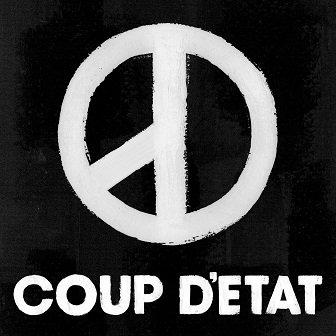 G-Dragon 2nd Album Cover