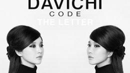 Davichi Single Cover