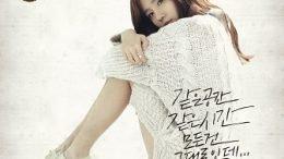 JIN Single Cover