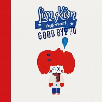 Lim Kim Goodbye 20 Album