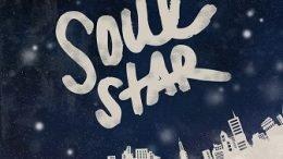 SoulStar Single Cover