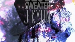 J'Kyun Single Cover