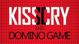 Kiss&Cry Domino Game