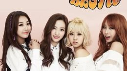 BESTie Single Cover