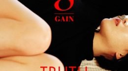 GaIn Truth Or Dare 1st Album