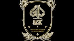 GPBasic 7th Single Cover