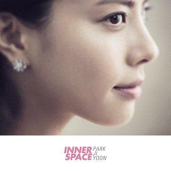 Park Ji Yoon Single Cover