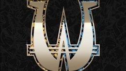2000Won 1st Single Album Cover