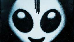 Skrillex, G-Dragon, CL Recess Cover