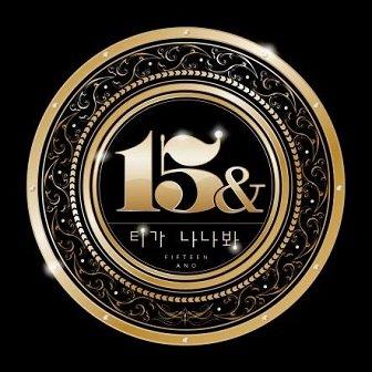 15& Single Cover