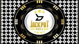 Block B Single Cover